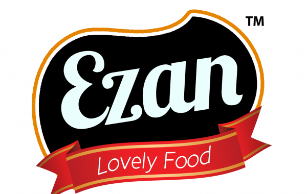 Ezan Homemade