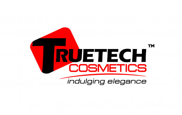 Trutech Cosmetics