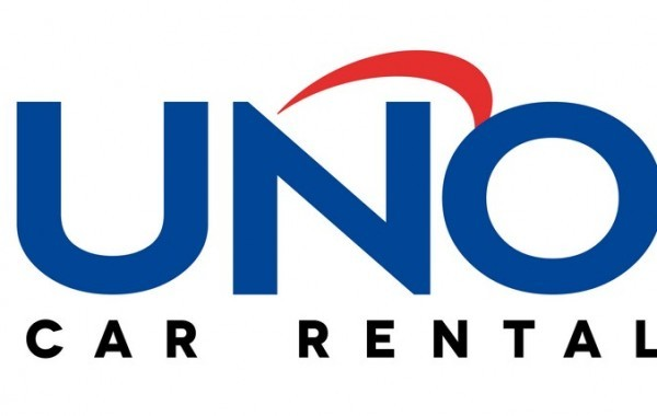Uno Car Rental