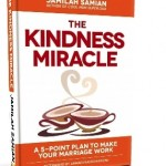 The Kindness Miracle