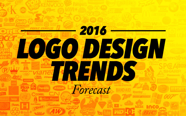2016-logo-design-trends