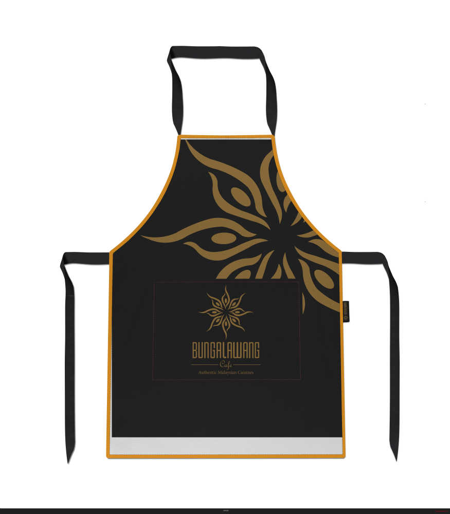 Apron Mock-Up-w1000-h1000