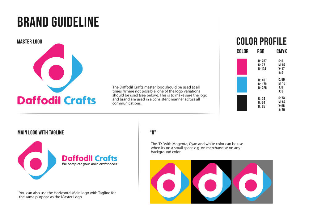 BRAND GUIDELINE-w1000-h1000