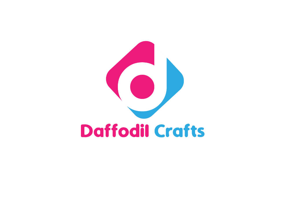 DAFFODIL CRAFT LOGO-w1000-h1000